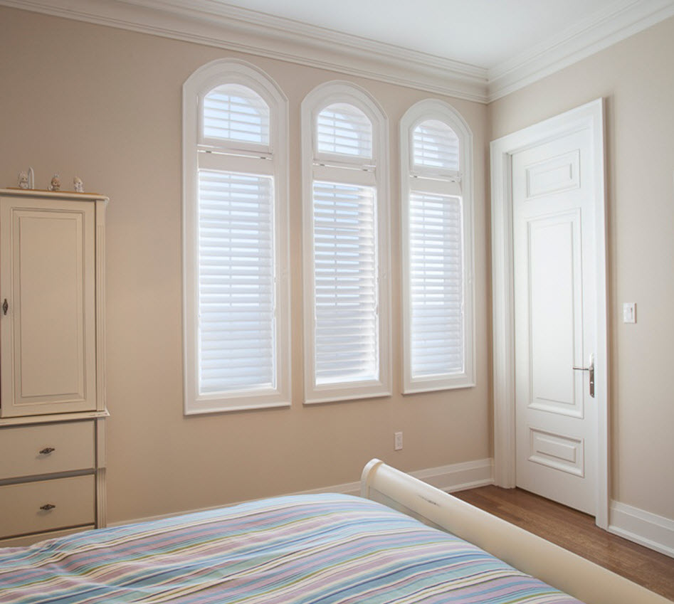 us ltd about share co blinds guangzhou