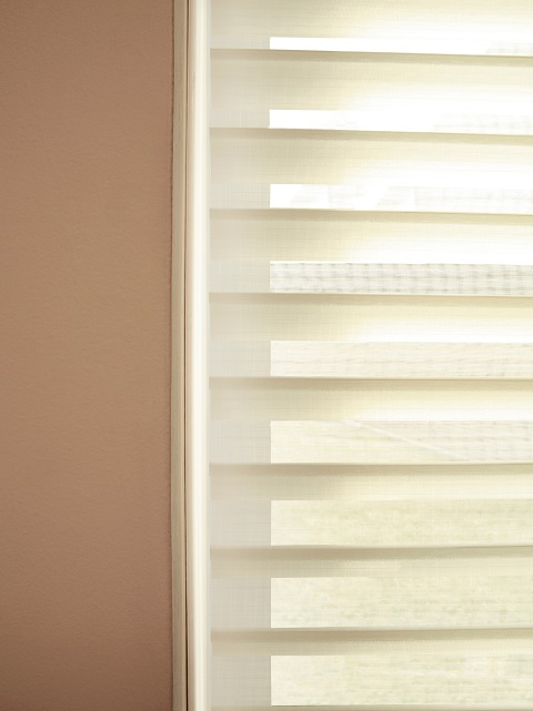 much motorization window considering motorized blinds ideas cost treatments windows insights how do