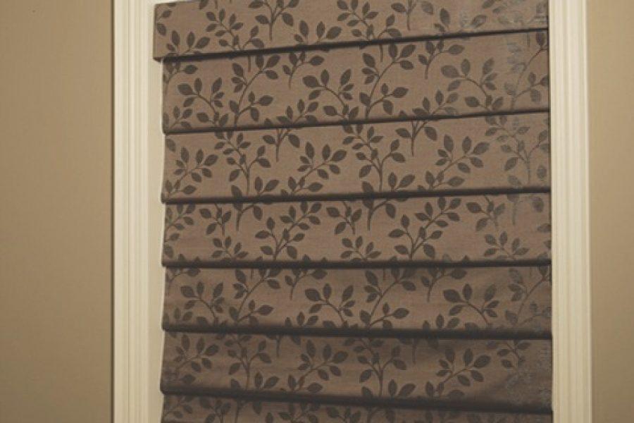 Window Shades Installation Winnipeg Window Coverings