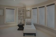 The Future Of Window Coverings Motorized Blinds