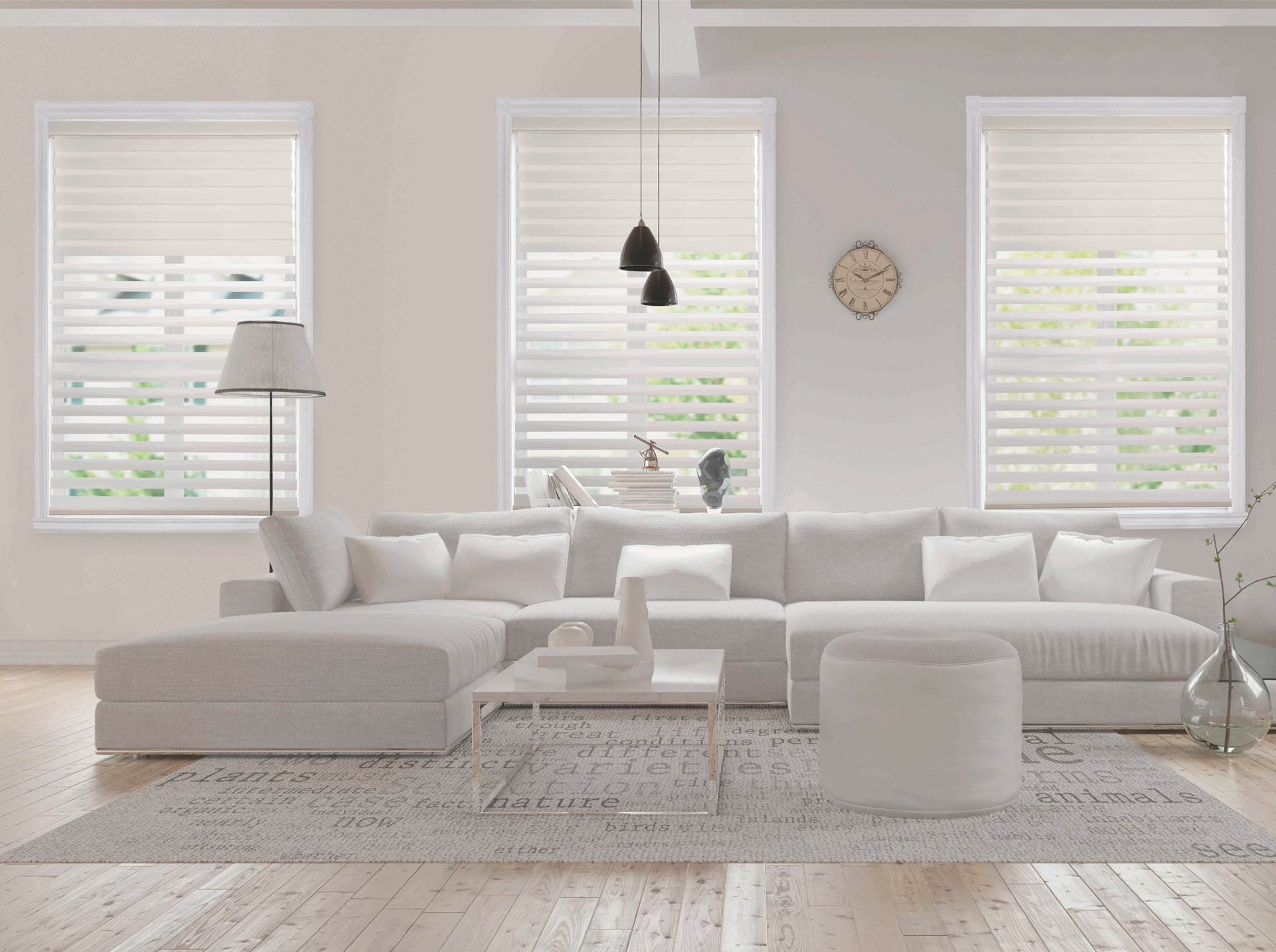 Motorized blinds convenient lifestyle northshield motors inspire yourself elegance and opulence are what motorized blinds solutioingenieria Images