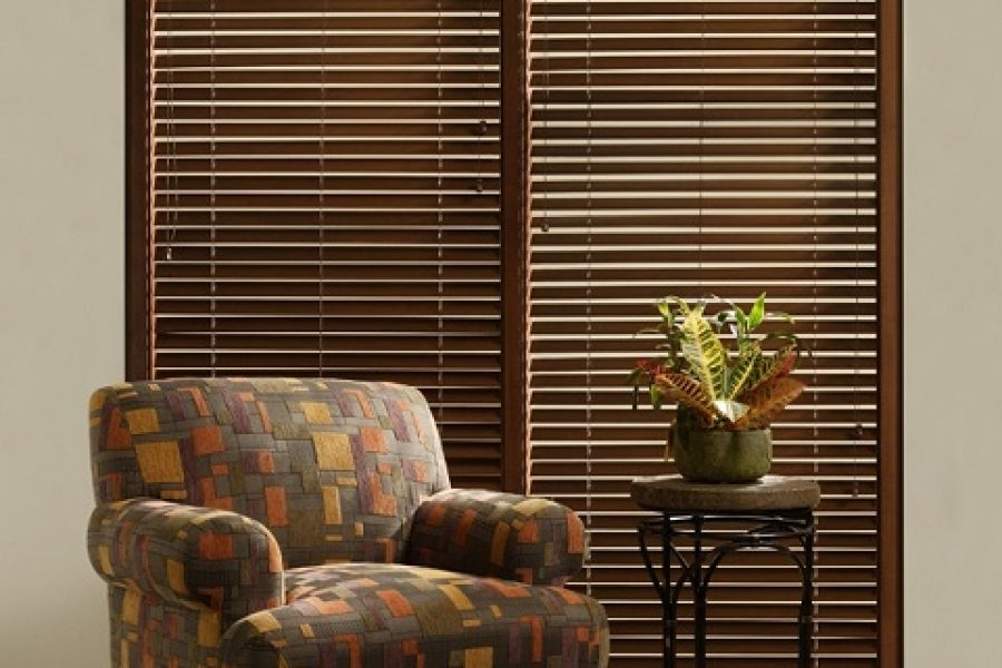 Motorized Blinds Winnipeg Convenient Lifestyle In Your Home
