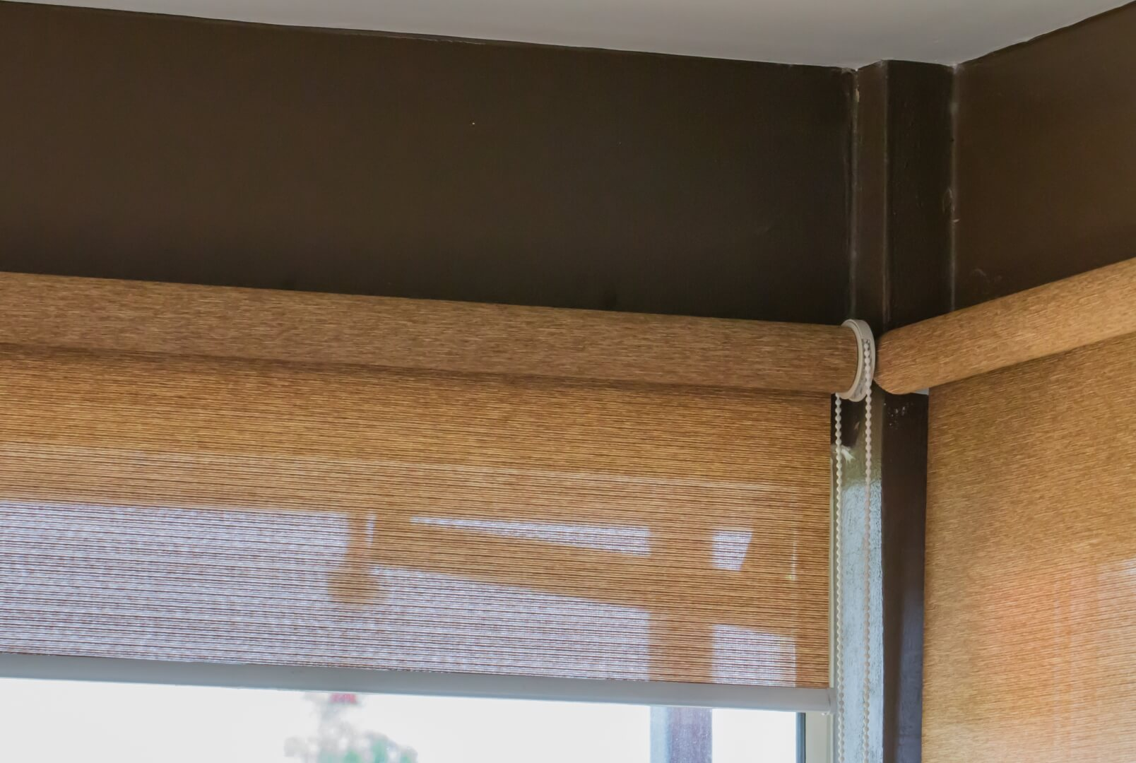 Replace Your Blinds Before Temperatures Rise 204 800 0222